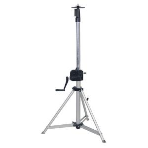 Lighting-Stands
